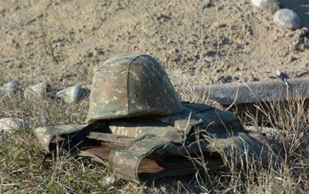 Ermənistan ordusunda bir neçə general istefa verib
