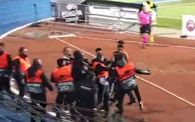 """""""Qarabağ""""ın oyununda baş verənlər, efirdə görmədikləriniz"""