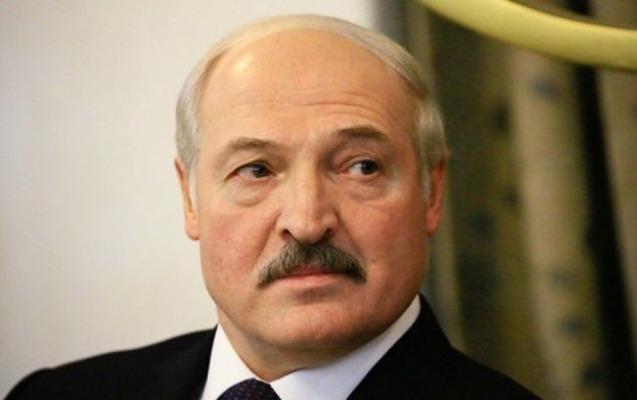 Lukaşenko Stalinə heykəl qoymaq istəyir