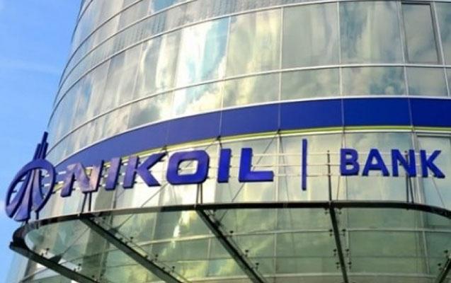 Nikoil Bank-dan hücuma məruz qaldığını deyən müştəri haqda açıqlama
