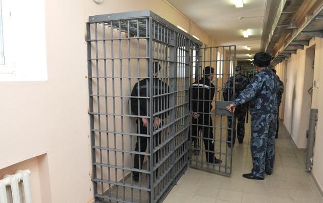 Rusiyada polisə heroin satan azərbaycanlıya 10 il 6 ay iş verildi