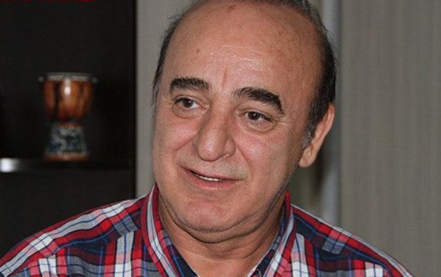 """""""Televiziyalar mənə qadağa qoyub"""""""