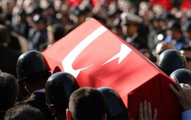 Türkiyə ordusu Münbiçdə atəşə tutuldu