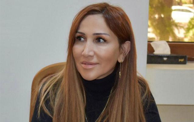 """""""Aksiyalara başladıq, balıqları məhv edənlər qorxsun"""""""