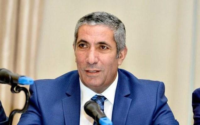"""""""Prezidentin xəbərdarlıq etdiyi məmurlar özləri istefa verməlidir"""""""