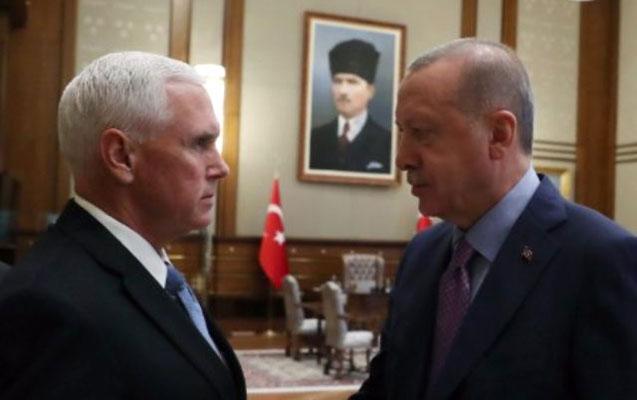 """""""Suriya bataqlığı"""": Kimləri udacaq?"""