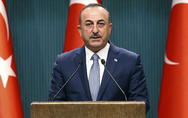 """""""Türkiyə və Azərbaycan arasında səfərlər pasportsuz olmalıdır"""""""
