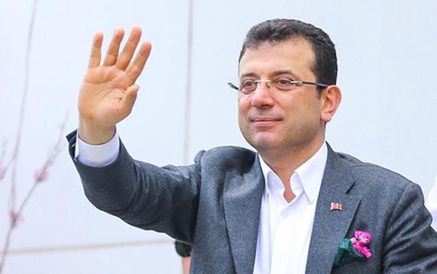 Əkrəm İmamoğlundan Azərbaycan xalqına
