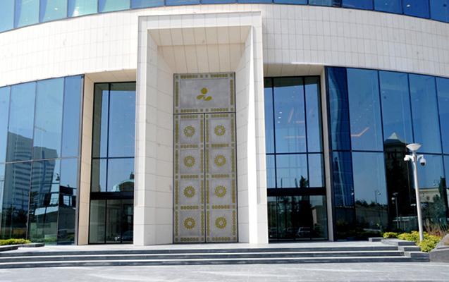 ARDNF Milandakı ofis binasını satdı