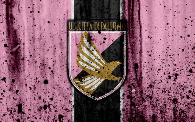 İtaliyanın məşhur klubu fəaliyyətini dayandırdı