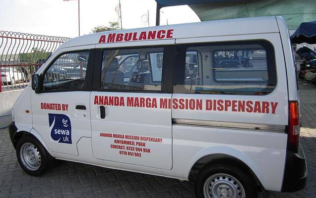 Tanzaniyada məktəbə ildırım düşdü, azı 39 yaralı