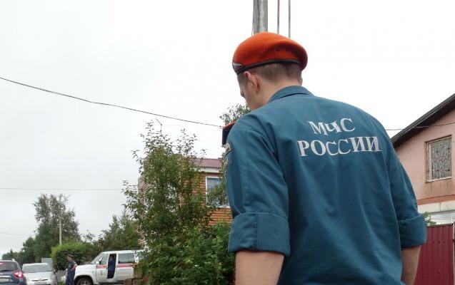 Rusiyada bənd uçdu, 10 nəfər öldü