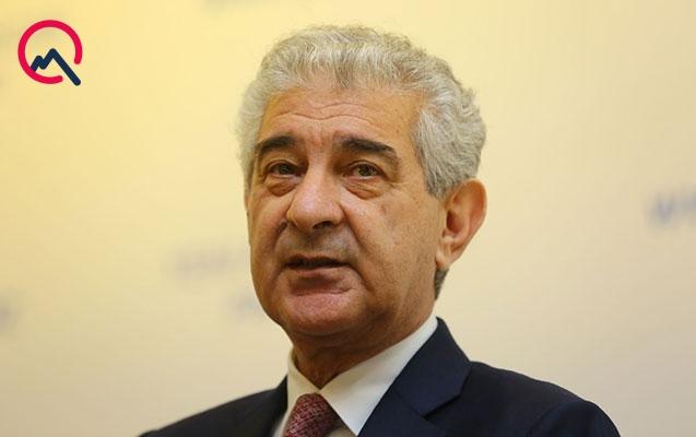"""""""Azərbaycan polisi öz mövqeyini sərt şəkildə bildirməlidir"""""""