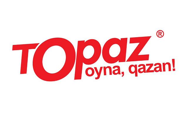 """""""Topaz"""" tərəfindən texniki problemlərin həlli ilə bağlı müraciət (18+)"""
