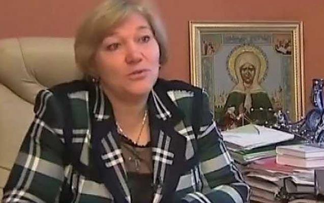7 il öncə öldürülən deputatla ailə üzvlərinin meyitləri tapıldı