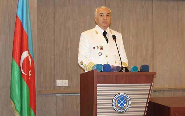 Prezident Qüdrət Qurbanovla bağlı sərəncam verdi