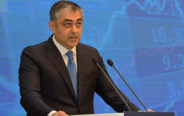 """2-ci """"Bakı Elektron Ticarət Forumu"""" işə başladı"""