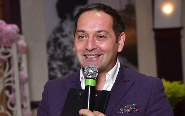 Tanınmış aktyor Azərpaşa Nemətovu sərt tənqid etdi