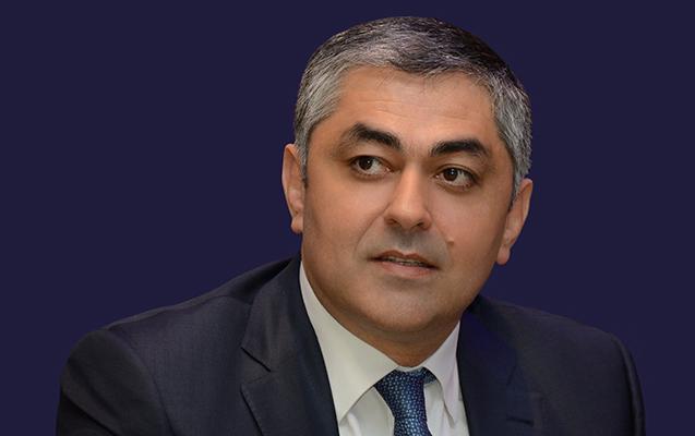 """Nazirin başçılıq etdiyi nümayəndə heyəti """"Tbilisi İpək Yolu Forumu""""nda"""