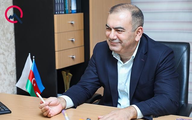 """""""Arıqlayanları pasportda tanımayıb gömrükdə saxlayırlar"""""""
