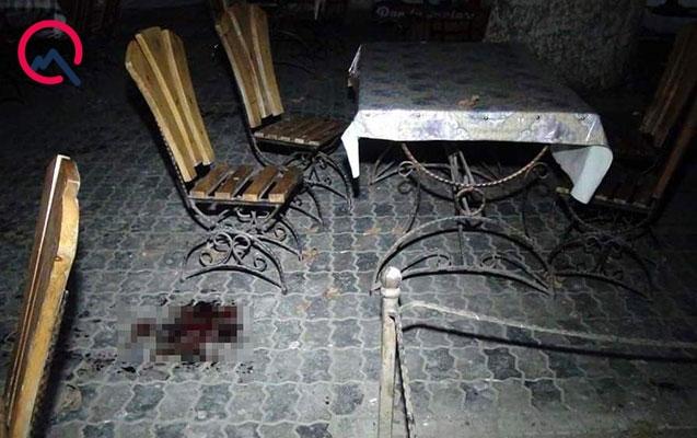 17 yaşlı oğlanı öldürən 10-cu sinif şagirdi imiş