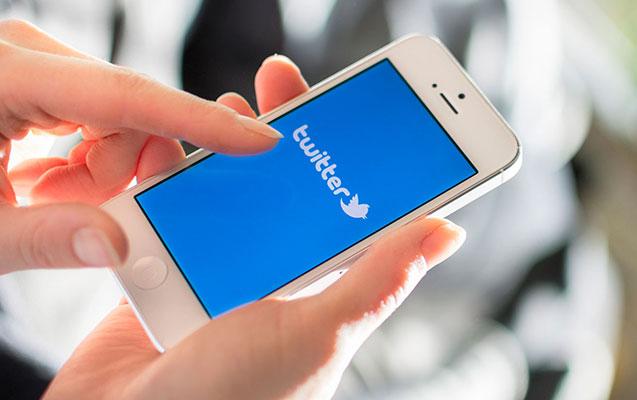 """İranın Rusiyadakı səfirliyinin """"Twitter"""" hesabı bağlandı"""
