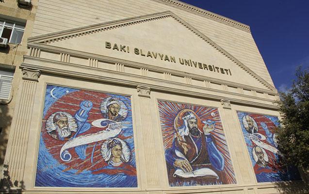BSU-dan Primakov müsabiqəsi haqda açıqlama