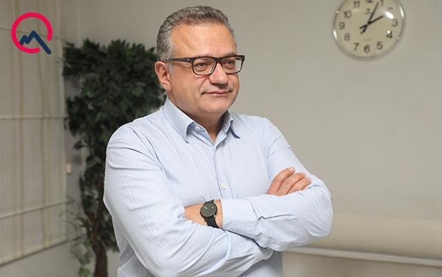 Oqtay Gülalıyevin vəziyyəti necədir?