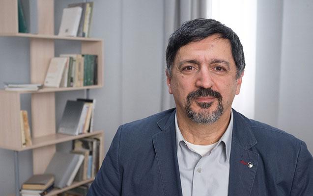 Azərbaycanlı professorun sözləri Rusiyanı qarışdırdı
