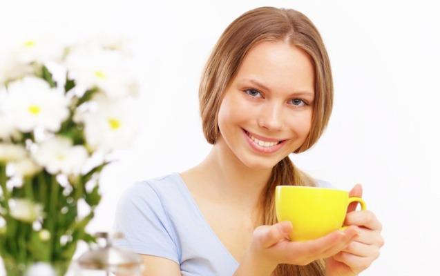 Bu içki qaraciyər xərçənginin inkişaf riskini 2 dəfə aşağı sala bilər
