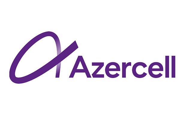 Azercell-in 4G şəbəkəsinə yüksək qiymət