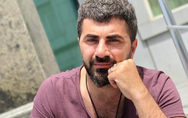 """""""Atamın dəfn edildiyi qəbiristanlığa getmirəm"""""""