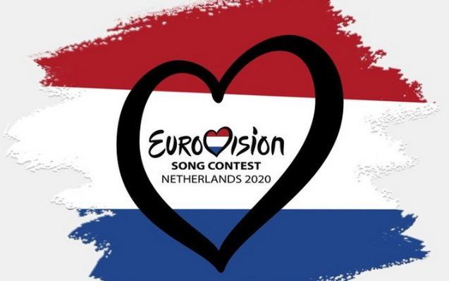 """""""Eurovision-2020""""nin iştirakçı ölkələri açıqlandı, siyahıda Ukrayna da var"""