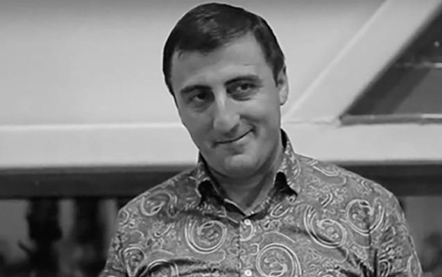 Moskvada erməni boksçu güllələndi
