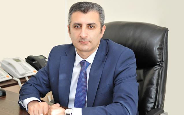 """""""Nazir olana qədər nə həkim kimi bir həkim, nə də..."""""""