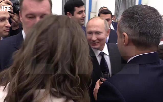 """""""Ölkəni Yusupov kimi idarə etsəydilər..."""""""