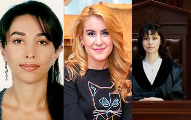 Bu gün Azərbaycanın yeni ombudsmanı seçilir