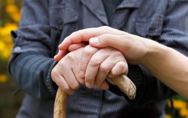 Parkinson xəstəliyinin daha bir yaranma səbəbi məlum oldu