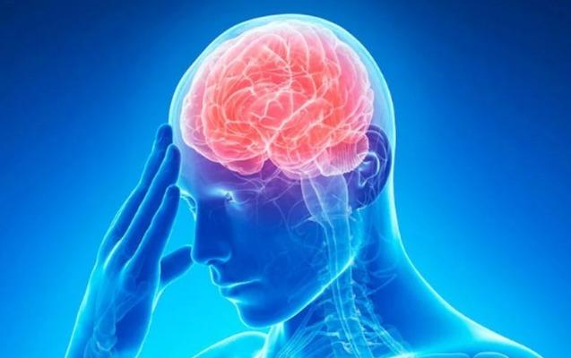 Beyin xərçənginin 5 simptomu açıqlandı