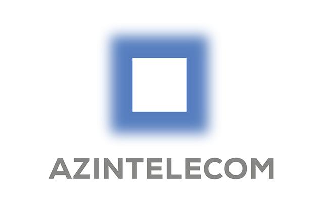 """""""AzInTelecom"""" """"ISO""""nun yeni sertifikatına layiq görüldü"""