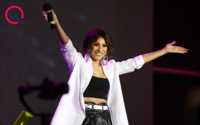 """""""Sürünə-sürünə xahiş edirdim ki, mənə toy verin"""" - Röya Ayxan + Fotolar"""
