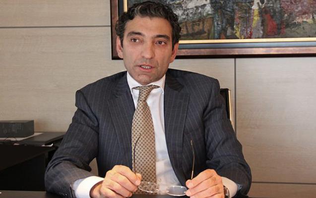 Unibank 1 milyon dollar vəsait ayırır