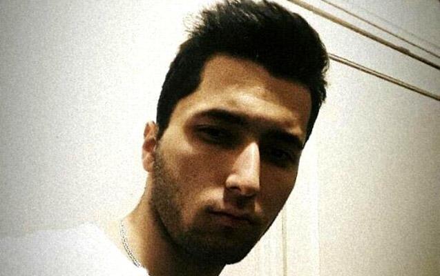 Türkiyədə 21 yaşlı tələbə sianid içərək intihar etdi
