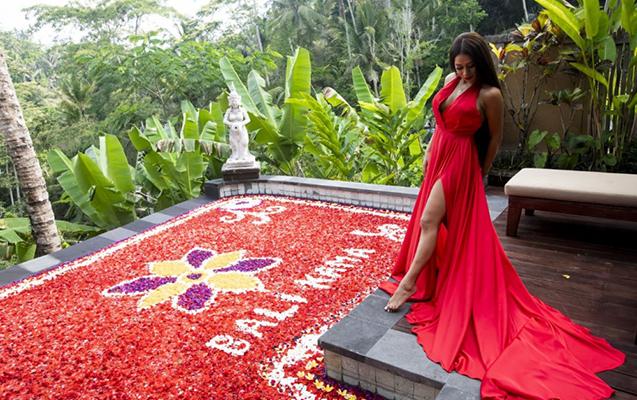 Kama Balidə bahalı klip çəkdirdi