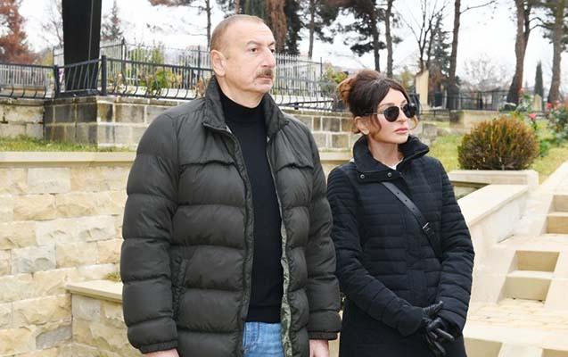 """""""Alimlər gəlib bu yazıların tərcüməsini təqdim etsinlər"""""""