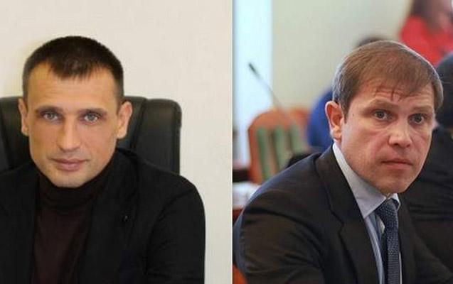 Gürcüstan deputat qardaşları Rusiyaya ekstradisiya etdi