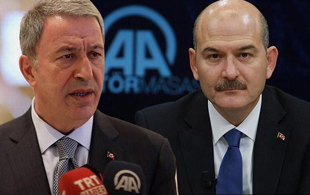 Ankarada tutulan terrorçudan iki nazirə sui-qəsd