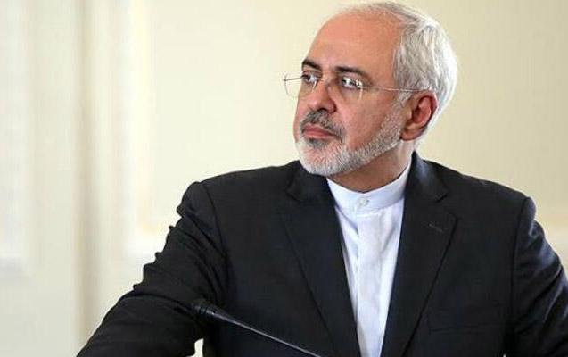 İrandan ABŞ-a mesaj