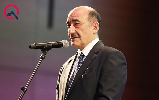 Nazir və müavinləri vətəndaşlarla görüşəcək