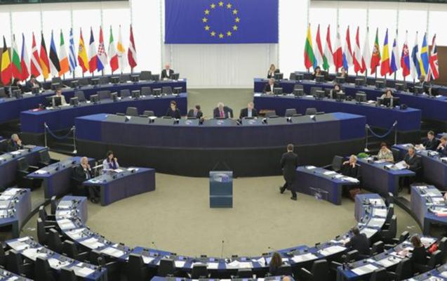 Azərbaycandan Avropa Parlamentinin 751 deputatına məktub